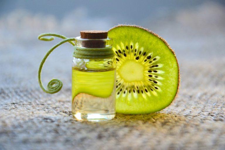 Olio vettore per massaggio, oli vegetali o di base
