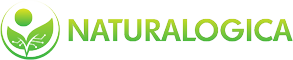 Naturalogica