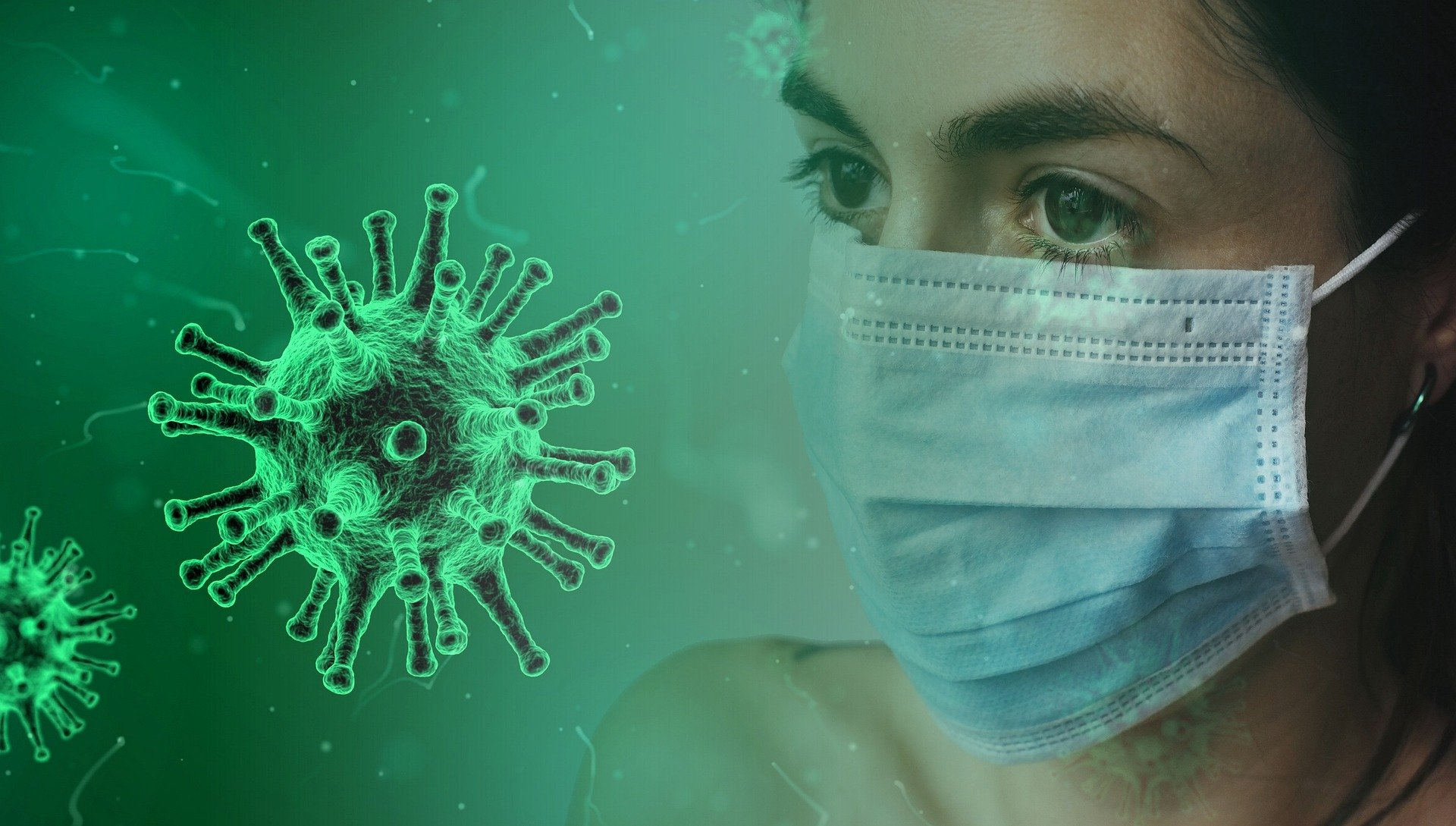 Oli essenziali antivirali e influenza, interessante video sul tema COVID19