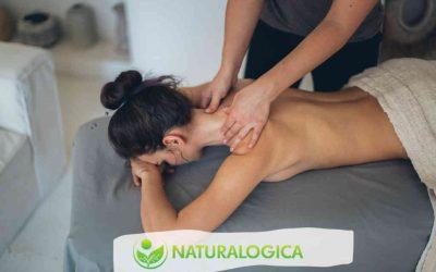 Antibiotici naturali per catarro tosse e raffreddore in oli da massaggio.