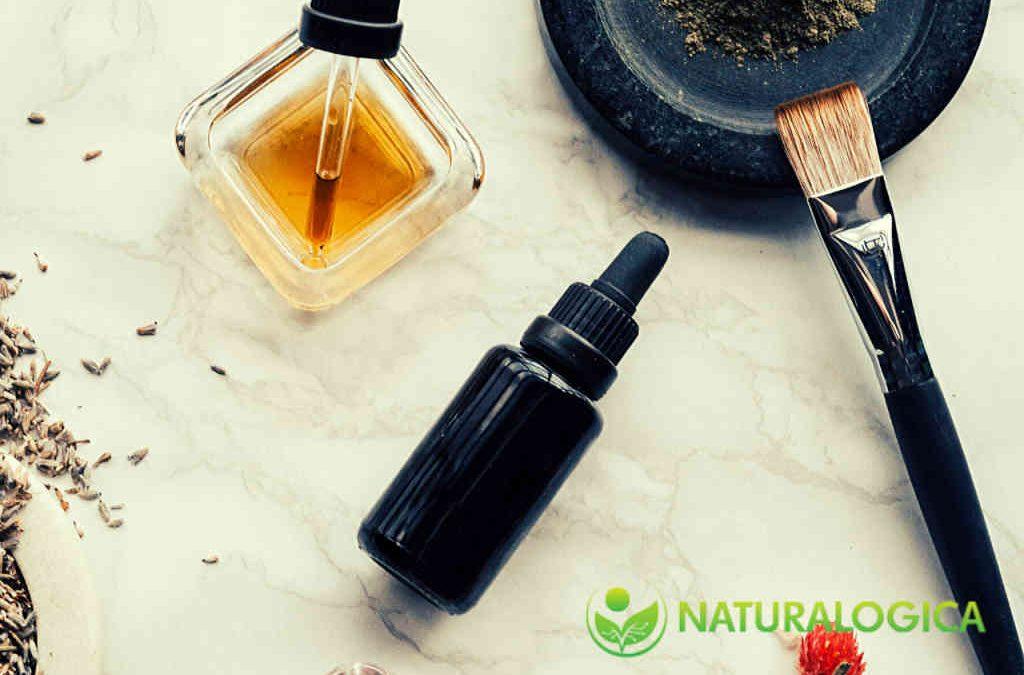 Olio essenziale di timo timolo proprietà usi e raccomandazioni