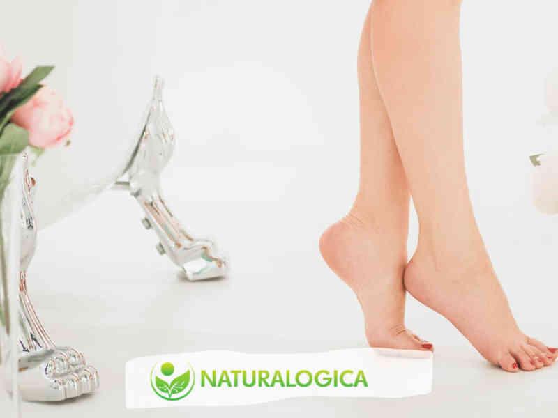 Olio bagno per pelle grassa con oli essenziali, per un perfetto bagno aromatico.