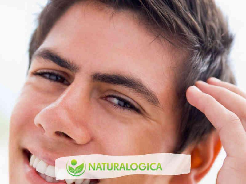 Olio essenziale rosmarino per capelli – Ecco come usarlo!