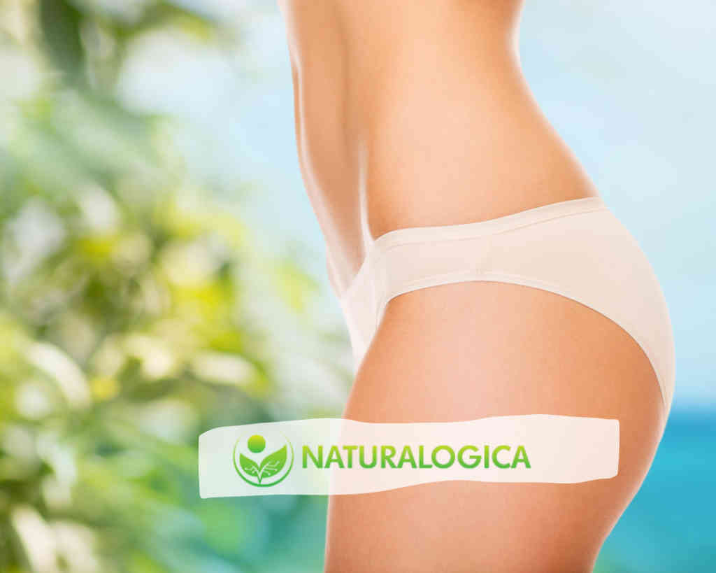 Cellulite rimedi naturali fai da te con oli essenziali: i bagni anticellulite