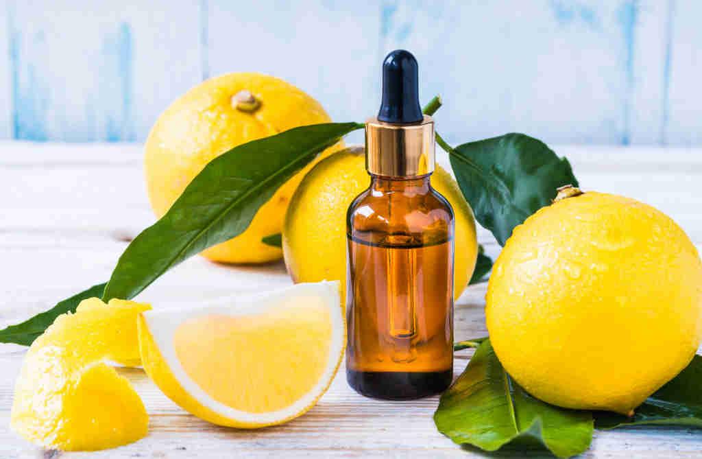 Olio essenziale limone proprietà eccellenti, scopriamole insieme!