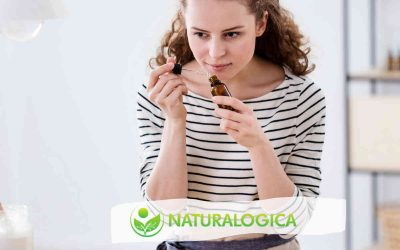 Dentifricio in polvere fai da te ideale per pulire i denti tutti i giorni, 2 ricette e altrettante varianti!